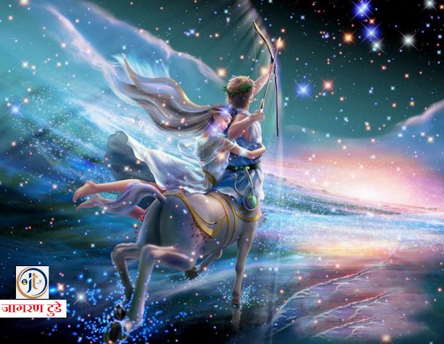 27 Nakshatra or Unka Mahatv