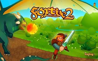 Fortix 2 [FINAL]