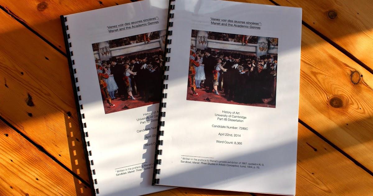 Paper For Dissertation Printing - cheapfastworkessayloan