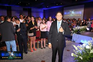 Estelionatário Wagner Alves, pastor
