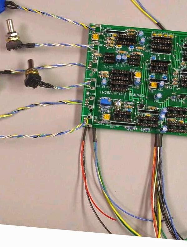 Zipx To Zip Converter