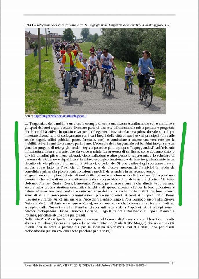 PAG. 95 RAPPORTO ISPRA