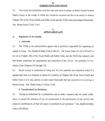 Houston courts cases 10012015 11012015 vol solutioingenieria Gallery