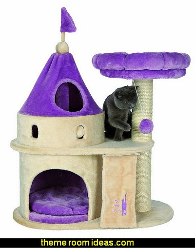 Decorating Theme Bedrooms Maries Manor Pet Gift Ideas