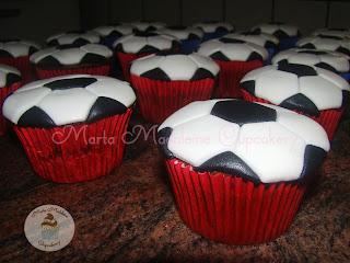 Cupcakes_Futebol_Marta_Madaleine_Cupcakery_01