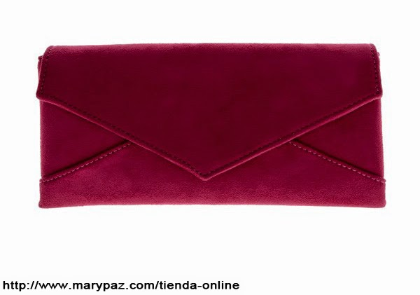 Bolso/Bag MARYPAZ