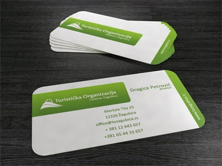 All photos gallery business cards staples for Make business cards staples