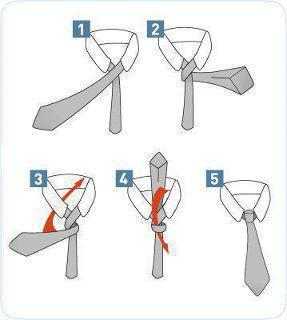 Funny pictures for facebook how to make tie 5 easy steps - Five easy cleaning tips get some time for yourself ...