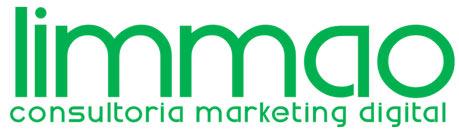 LIMMAO Consultoria Marketing Digital Consultoria em Marketing Digital Consultor marketing digital
