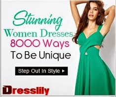 http://www.dresslily.com/