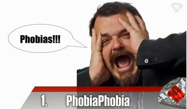 phobiaphobia