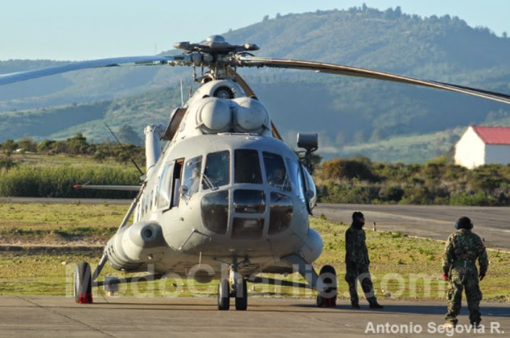 http://modocharlie.com/2014/08/operaciones-aereas-del-partnership-of-the-americas-en-chile/#.U-0CIL2jXVI