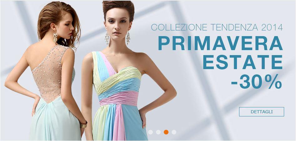 La creativit di anna milanoo passion for fashion - Costume da bagno in spagnolo ...