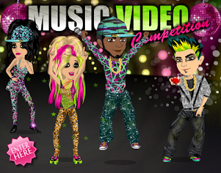 MovieStarPlanet+++Fame++Fortune+and+Friends.+%281%29.png
