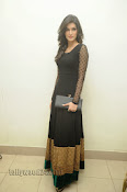 Kriti Sanon Photos at 1 Nenokkadine Audio Release-thumbnail-11