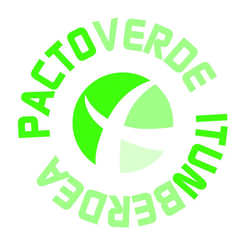 Pacto Verde Vitoria-Gasteiz