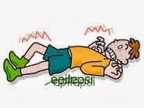 obat tradisional penyakit epilepsi mujarab