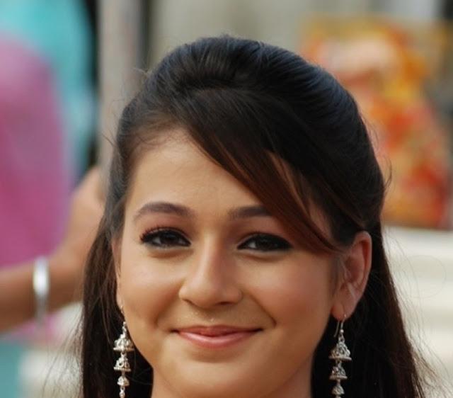 Priyal Gor Actress hot Photos