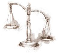 Hukum Subjektif adalah