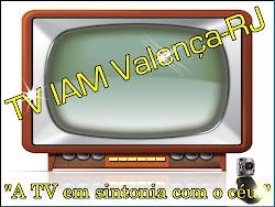 Assista a TV IAM!