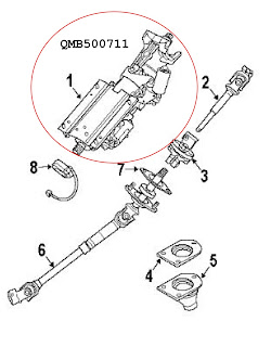 Wiring Diagram 1995 Range Rover also 2004 Gmc Sierra Junction Block And Relay Diagram as well 291389447369 together with 2001 Ford Focus Stereo Wiring Diagram furthermore 2003 Jeep Liberty Trailer Wiring Diagram. on land rover discovery 2 trailer wiring harness