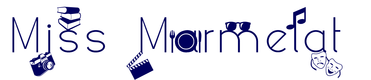 Miss Marmelat