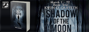 Shadow of the Moon - 6 March