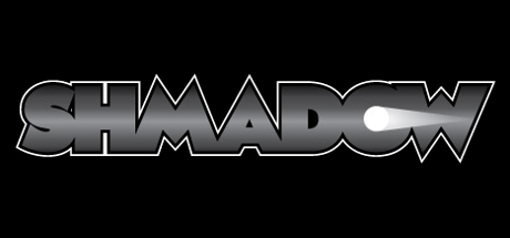 Shmadow PC Game Free Download