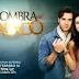 """Univision anunció estrenará """"La sombra del pasado"""""""