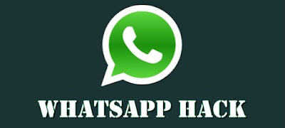 hack whatsapp with pc 2015 online whatsapp hack tool 2015 reviews whatsapp hack bundle 2015 whatsapp hack 2015 whatsapp hack 2014 whatsapp hack tool 2015 whatsapp hack v1.7 for 10 january 2015 hack whatsapp with pc 2015 online whatsapp hack tool 2015 reviews whatsapp hack bundle 2015 whatsapp hack 2015 whatsapp hack tool 2015 reviews whatsapp hack bundle 2015 whatsapp hack download 2015 online whatsapp hack tool 2015 hack whatsapp with pc 2015 reviews whatsapp hack bundle 2015 online whatsapp hack tool 2015 whatsapp hack tool 2015 hack whatsapp with pc 2015