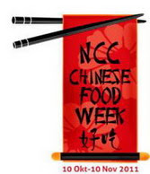 NCCFW