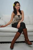 Madalasa sharma glamorous photos-thumbnail-6