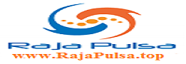 RAJA PULSA - Distributor Pulsa Termurah, Token Pln dan PPOB