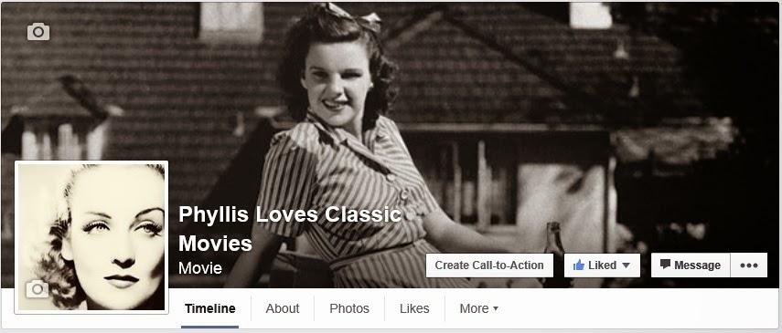 https://www.facebook.com/phyllislovesclassicmovies/timeline