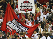 Louisville Cardinals: 20122013 NCAA Division I Men's Basketball National .
