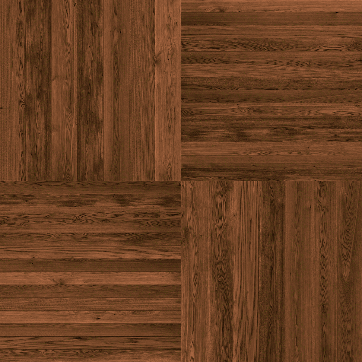 Sketchup texture texture for Timber flooring