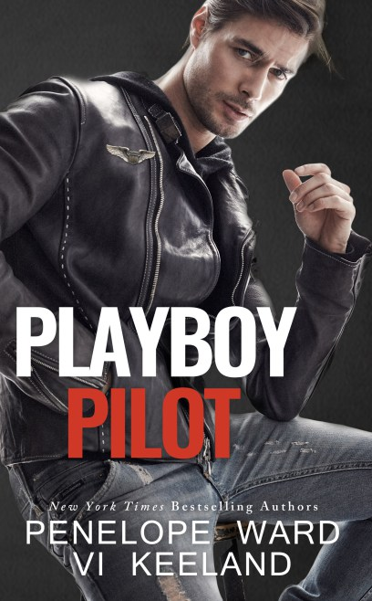 PLAYBOY PILOT