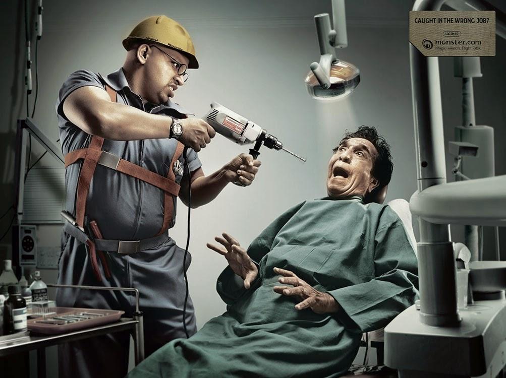 http://www.sudinfo.be/1087273/article/2014-08-25/100000-chomeurs-wallons-risquent-d-avoir-un-travail-impose