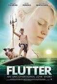 Flutter (2014) ()
