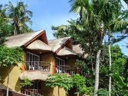 Best Cheap Hotel In Boracay Station