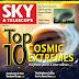 Tạp chí Sky and Telescope tháng 3 năm 2013