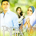 video penuh &amp; sinopsis drama tentang dhia episod terakhir (episod 30)