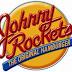 Jom Makan Makanan Orang Amerika Di Johnny Rockets