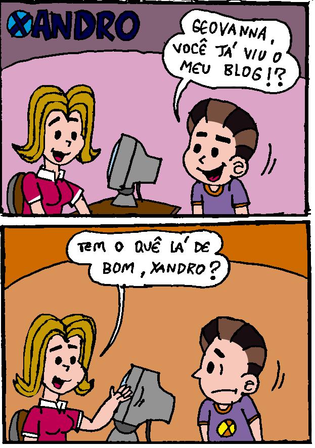 xandronoblog.png (623×885)