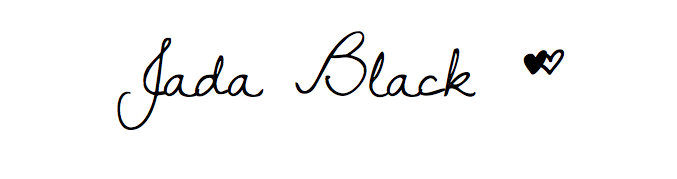 Jada Black