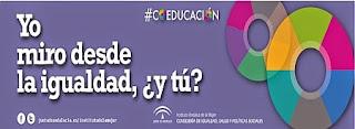 http://www.ced.junta-andalucia.es/nav/contenido.jsp?pag=/Contenidos/PSE/coeducacion/20150308_8MarzoDiaInternacionalMujer&lista_canales=6
