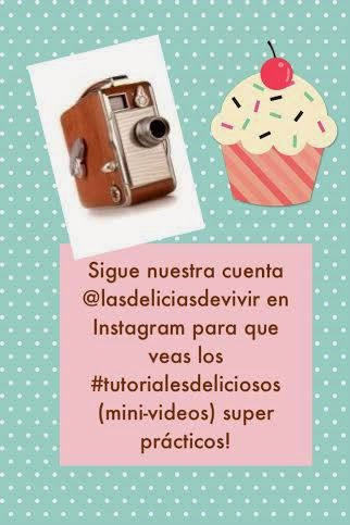 Mini-video-tutoriales