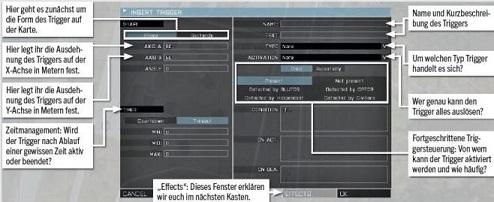 arma 3 how to use editor
