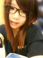 Babe Teng ♥