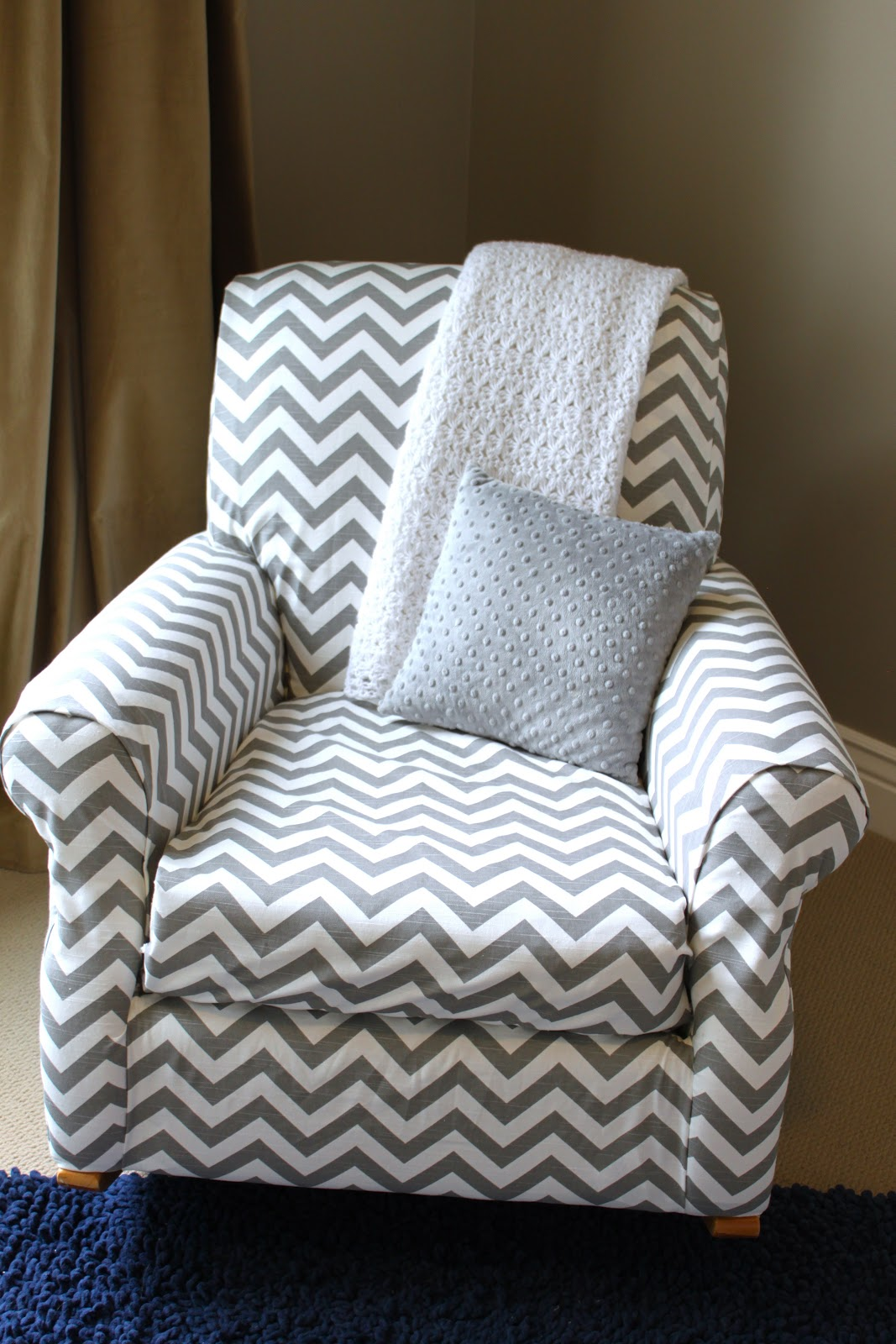 rocking hangtag delta glider dove products grey rowen chair upholstered children